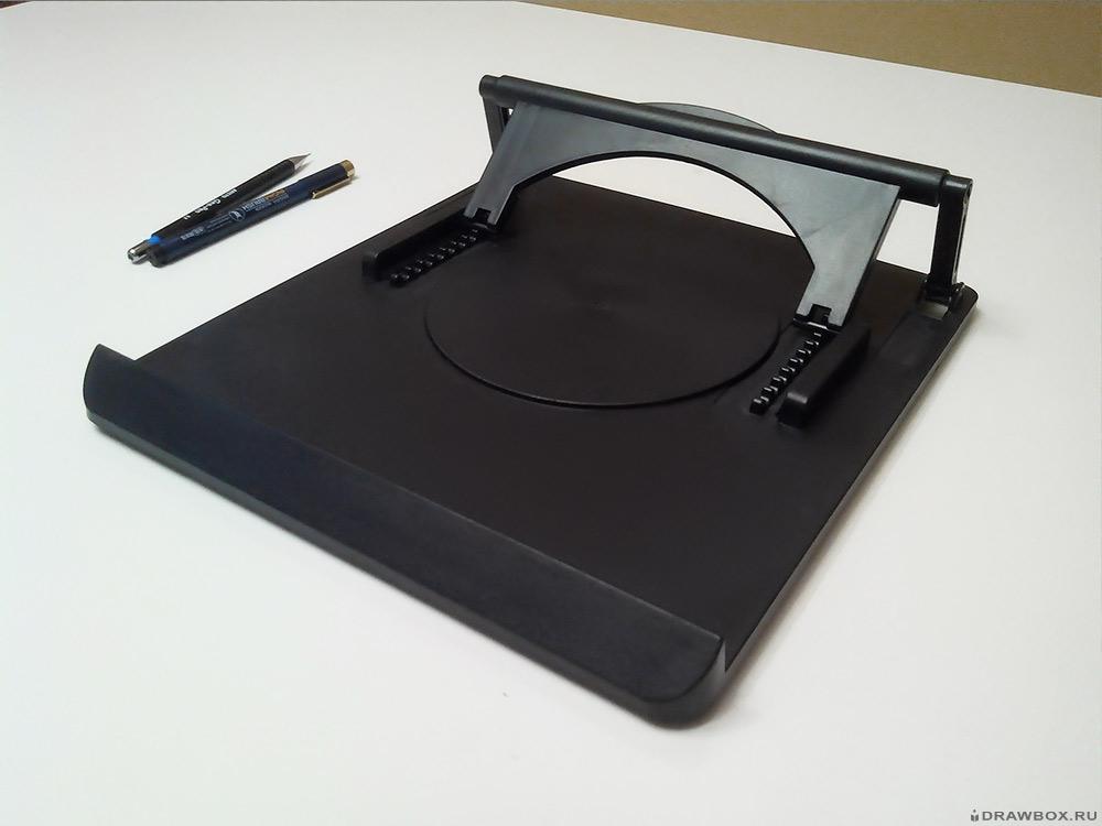 Подставка для светового планшет для рисования на просвет