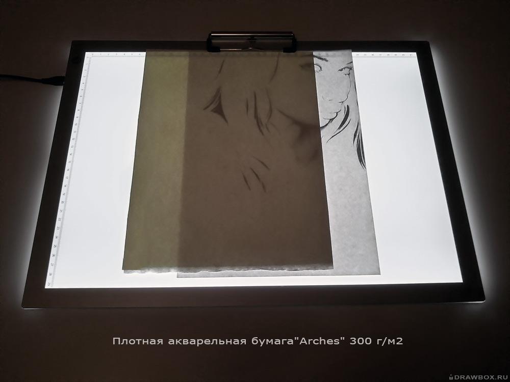 svetovoj-planshet-dlya-risovaniya-000