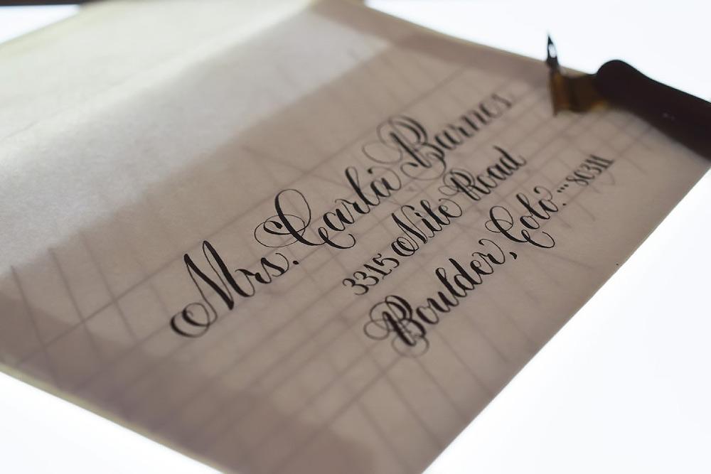 Световой планшет для каллиграфии и рисования
